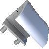 Type ZN154