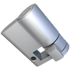 Profile Cylinders