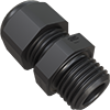Hummel® Cable Glands and Accessories