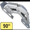 Type ST100