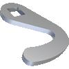 1-Point Hook Cam Version 1