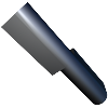 Type ZN155