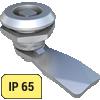 Insert Lock IP65