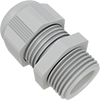 Generic Cable Glands and Accessories