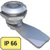 Insert Lock IP66