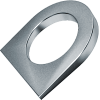 Tapered Washers
