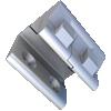 Type ZN130