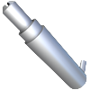 Type ST25