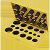 O-ring Kit Metric