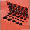 O-ring Kit BS1806