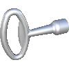 KLX Key