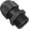 Standard Cable Glands