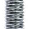 Left Hand Thread