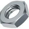 DIN439B Lock Nuts