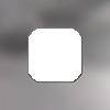 14.1 x 16.3 Cutout