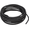 NBR 70 O-Ring Cord