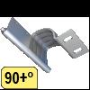 Type ST95