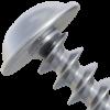 Flange Head