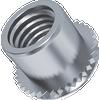 Non-Locking Mini Squeezed