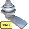 Insert Lock IP69K