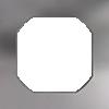 20.1 x 22.5 Cutout