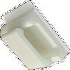 Micro - Adhesive Base