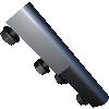 Type ZN151