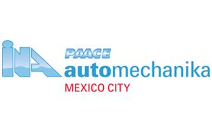 Thumbnail automechanika mexico