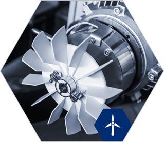 Power Motor