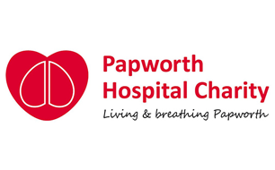 Papworth charity thumb