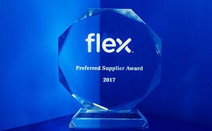 Flex002