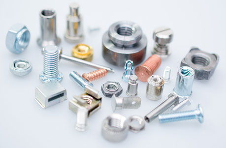 Tr Fastenings Leading Specialist In The Design
