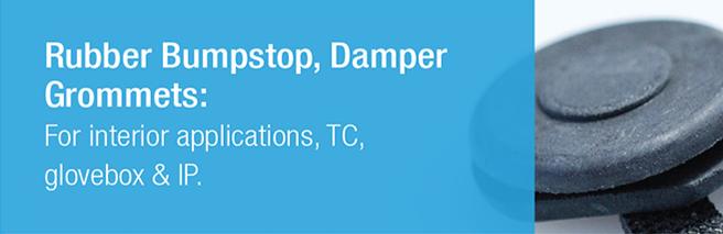 Rubber Bumpstop2