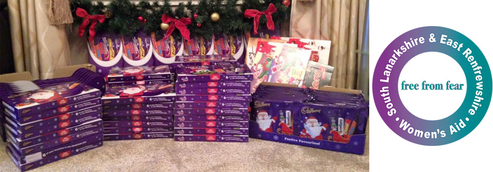 Selection Boxes Header 2
