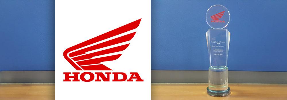 HondaWeb001