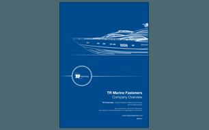 TR Marine Industry Brochure V4
