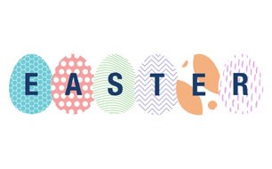 Thumbnail EASTER