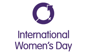 Thumbnail international womens day