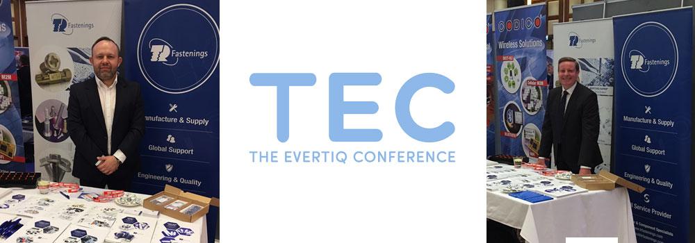 TEC004