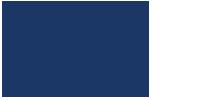 TR VIC logo 2