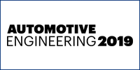 Automotive Engineering Gothenburg