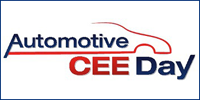 Automotive CEE Day