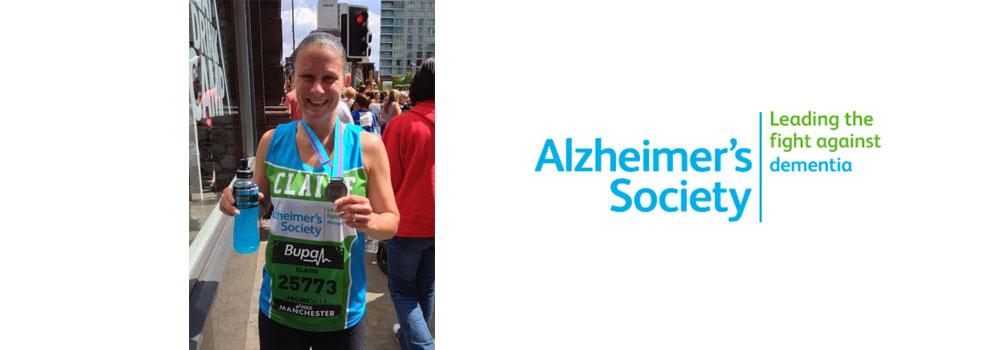 AlzheimerSociety001