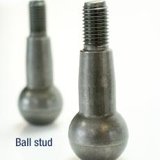 Ball stud