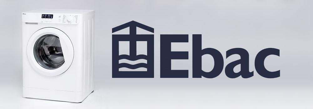 EBAC001