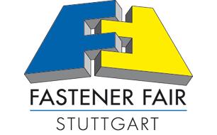 FF Stuttgart thumb