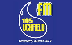 Thumbnail for uckfield community awards