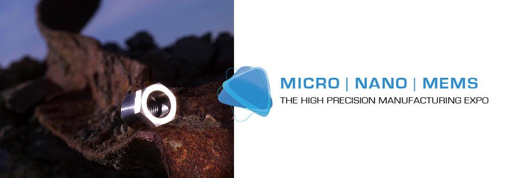 Micro001