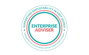 Enterprise Adviser Badge thumbnail