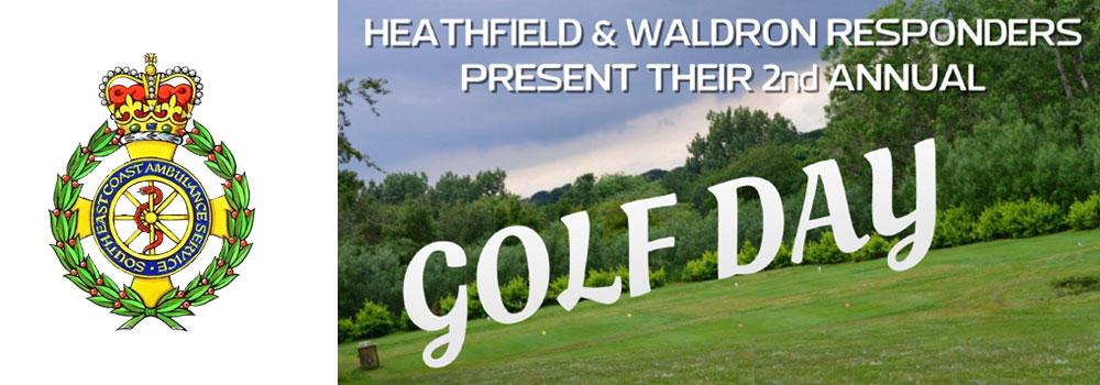 Heathfield003